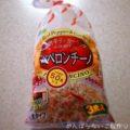 タカモリ【ペペロンチーノ3食入】を食べてみた